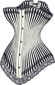 180px-corset1878taille46_300gram2